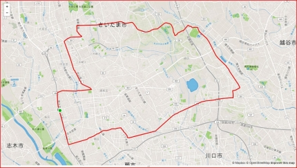 20170915 kouseki