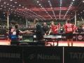 世界卓球1