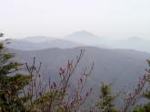 (12)20170514_小丸山々頂から2