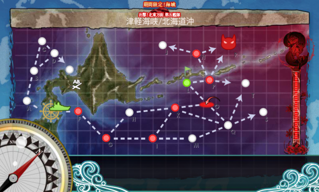 kancolle_20170507-104244892.png