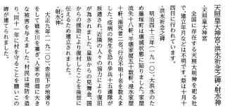 DSCF0470s.jpg
