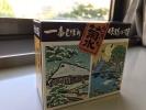 第32回日本海オープン景品