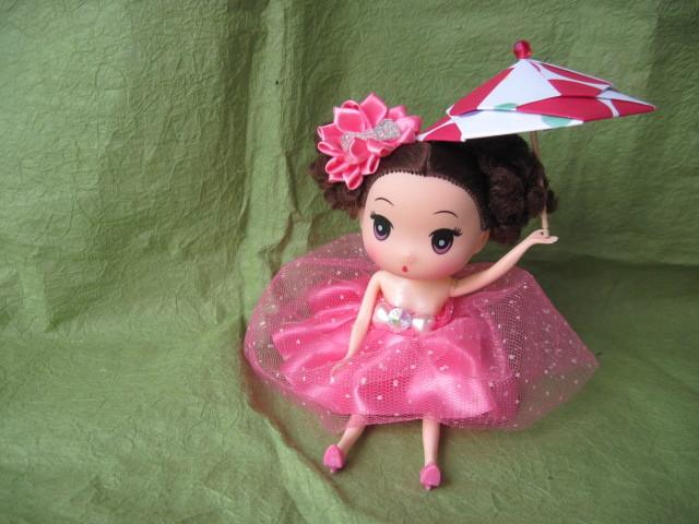 origamik03