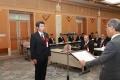 平成29年度大分県優良建設工事 工事検査室表彰2
