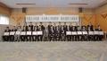 平成29年度大分県優良建設工事 工事検査室表彰