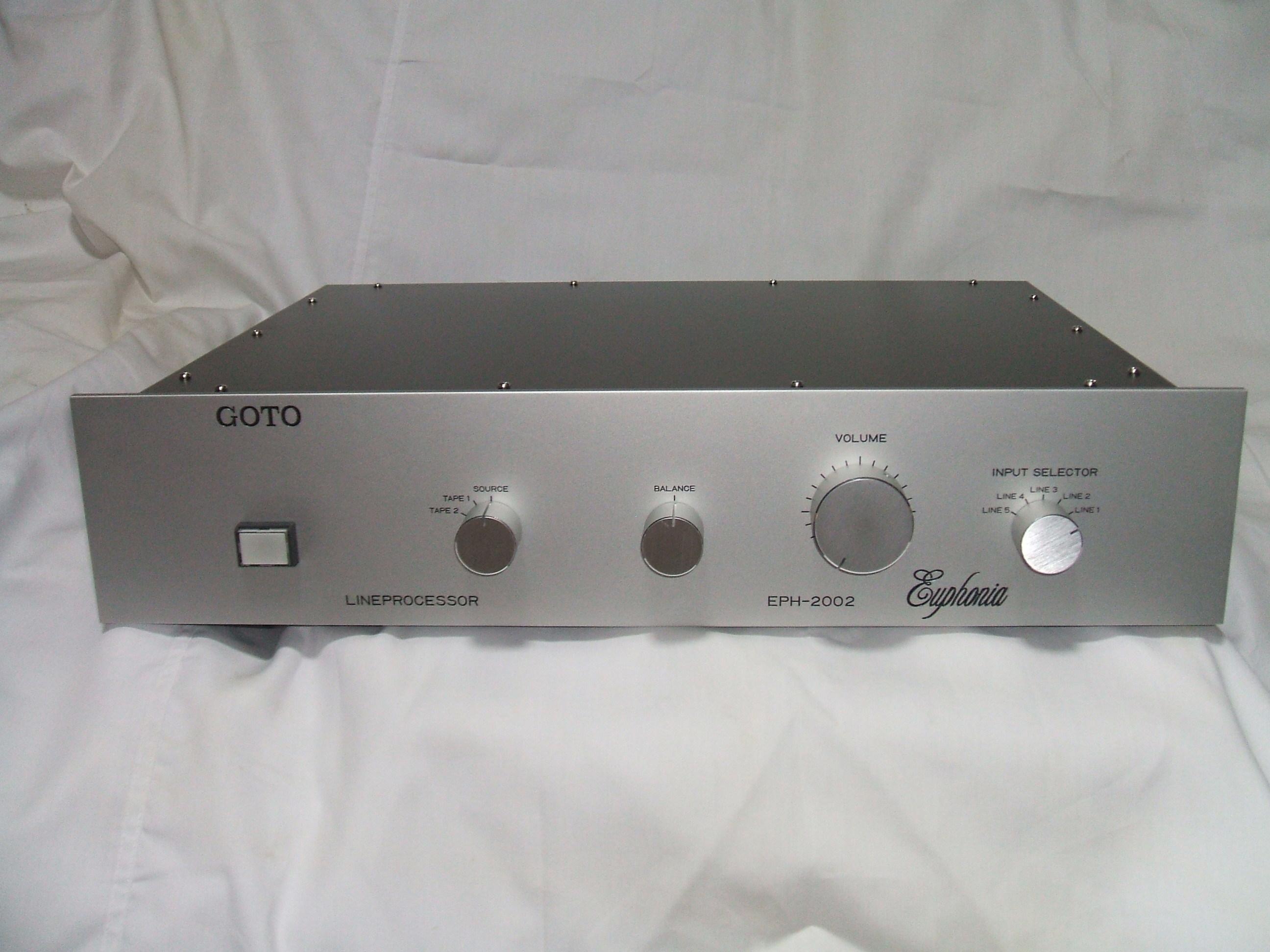 EPH-2002