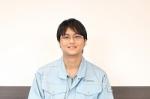 kanazawa_w200xh133.jpg