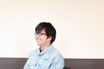 suzuki_w200xh133.jpg