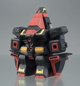 ガシャポン戦士f EX02 サイコガンダム3