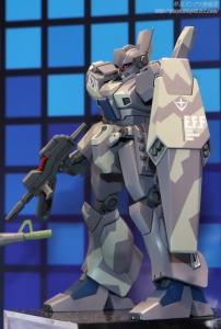 HGUC RGM-89D ジェガンD型(迷彩仕様) 静岡ホビーショー2017 0504