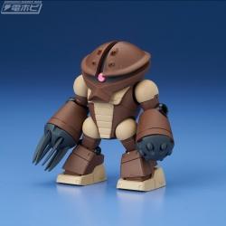 機動戦士ガンダム MOBILE SUIT ENSEMBLE 03 2