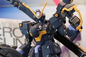 MG クロスボーン・ガンダムX2改 Ver.Ka 静岡ホビーショー2017 t