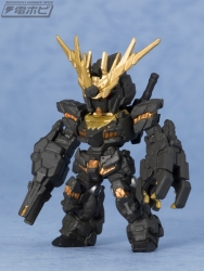 FW GUNDAM CONVERGE SELECTION [REAL TYPE COLOR] 2