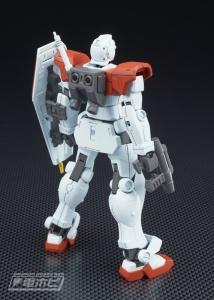 HGBF GMGM002