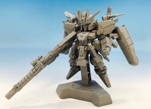 FW GUNDAM CONVERGE EX MSA-0011[Ext] Ex-Sガンダム (7)