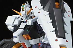 MG ガンダムTR-1[ヘイズル改]t (2)