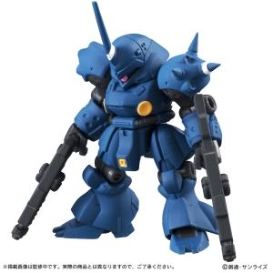 機動戦士ガンダム MOBILE SUIT ENSEMBLE 04 (8)
