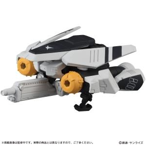 機動戦士ガンダム MOBILE SUIT ENSEMBLE 04 (4)