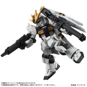 機動戦士ガンダム MOBILE SUIT ENSEMBLE 04 (5)