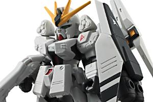 機動戦士ガンダム MOBILE SUIT ENSEMBLE 04 (3)t