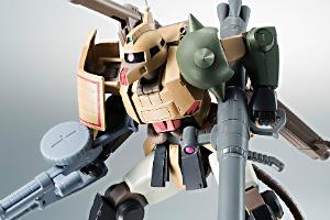 ROBOT魂 MS-06K ザク・キャノン ver. A.N.I.M.E.t