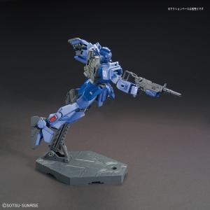 HGUC ブルーディスティニー1号機EXAM (6)