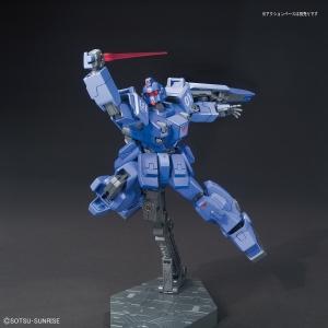 HGUC ブルーディスティニー1号機EXAM (5)