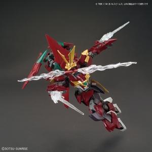 HGBC 忍パルスビームズ (4)
