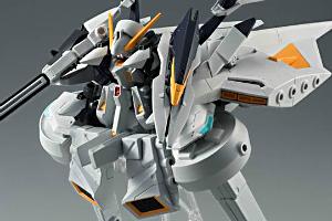 機動戦士ガンダム MOBILE SUIT ENSEMBLE EX04 ウーンドウォート&ダンディライアンⅡセット サンプル (1)t
