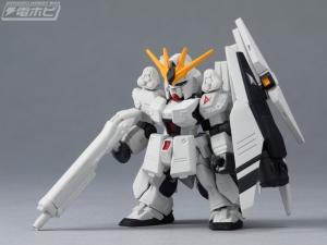 機動戦士ガンダム MOBILE SUIT ENSEMBLE 04 (3)