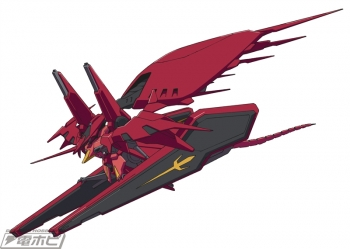 AMA-X4 アハヴァ・アジール1