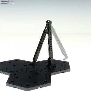 アクションベース4 ブラック (2)