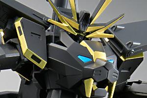 HGBF ガンダムドライオンIII(ドライ)t