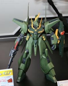 RE 量産型バウ C3AFA TOKYO 2017 1404