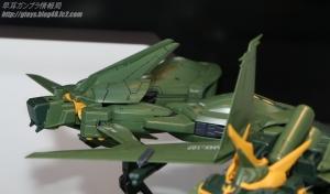 RE 量産型バウ C3AFA TOKYO 2017 1408