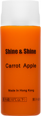 img_juice_carrot.png