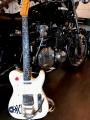 20170519_Z1_guitar_001.jpg