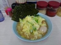 GSX1300R カスタム カーボン 麺 家系