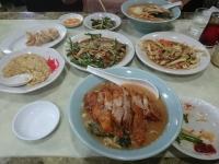 外食 麺や 神奈川県