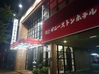 2017年出張 奈良県