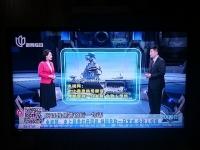 中国 出張 2017年 海外