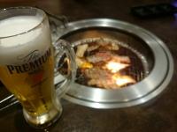 茨城県 出張 焼肉 外食 肉