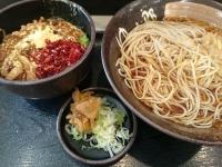 インスパイア 二郎系 麺 茨城県
