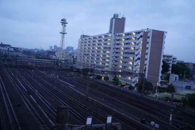 s_DSC00468.jpg