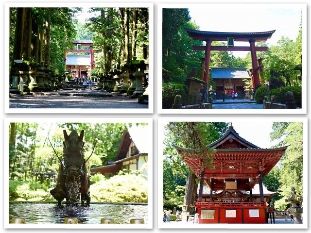 夏旅行☆山中湖 ①