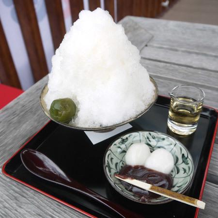 nakamura02.jpg