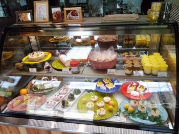 20170702ケーキ屋さん