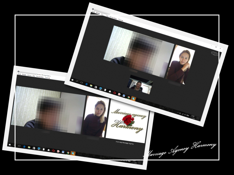20170419_skype_meeting_1.jpg