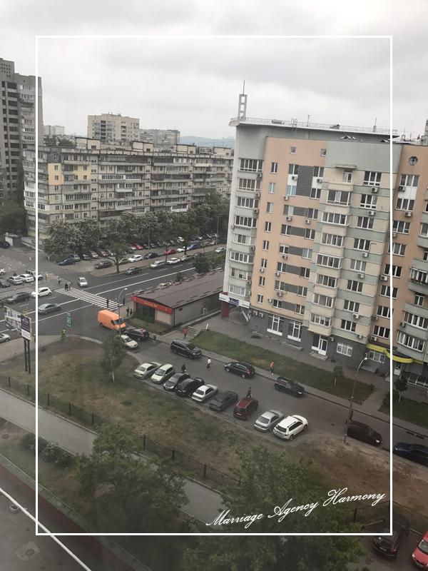 201705_meeting_kiev_02.jpg