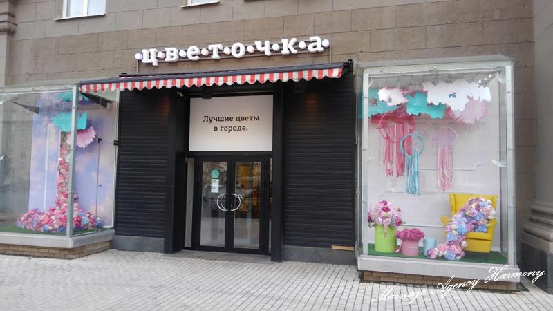 A-flower-shop.jpg